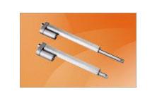 Atuador Linear Hiwin Série LAS1/2