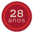 28 anos