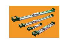 Linear Stage Series Modelo KK