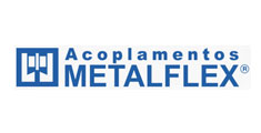 metalflex